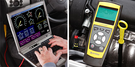 Automotive Scan Tool >> Things To Look For Before Buying Obd 2 Scan Tool
