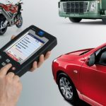 Vehicle Scan Tool: Why You Need One and How to Choose the Best