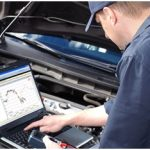 Clear Cut Benefits of Using OBD2 Scanners For Your Car