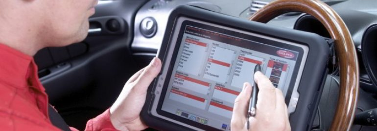 Save Time and Money By Purchasing The Right Engine Scan Tool