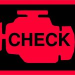 Check Engine Light (MIL) Issue Doesn't Need To Be Too Problematic
