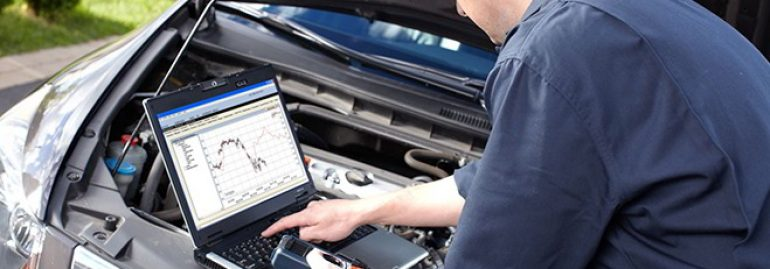 Things You Need To Know Before Getting an OBD Code Reader