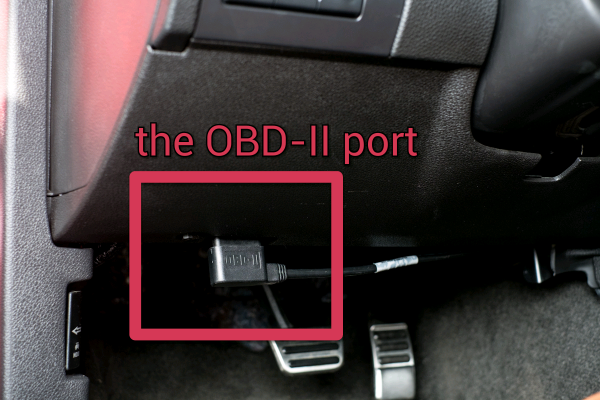 Everything You Need To Know About Obd Ii Scanner