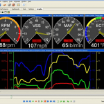 Get the Right OBD Software and Get to Know Your Car Better