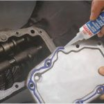 How to Choose the Right Gasket