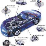 Vehicle Diagnostics – Case Studies (for Mechanics)