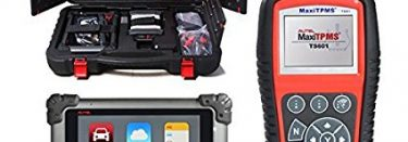 Picking Out The Best OBD2 Scanner