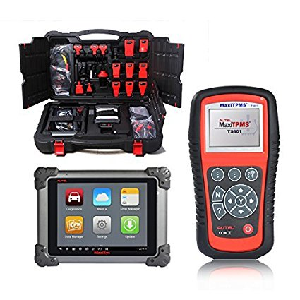 Best Auto Diagnostic Scanner And Car Scan Tool