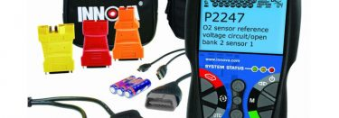 The Benefits of Using A Car Code Reader Today