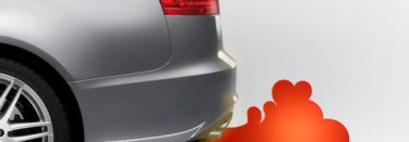Why It's Important Not To Ignore Vehicle Emissions Testing