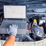 Before You Buy A Car Get A Vehicle Inspection