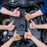 Main Reasons To Get a Vehicle Inspection