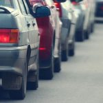 What To Do If Your Vehicle Fails Emission Testing