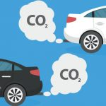 A Look At Emissions Testing and Car Efficiency