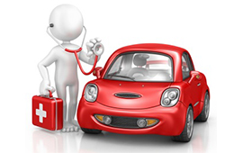 A Minor Vehicle Inspection Could Save You Thousands