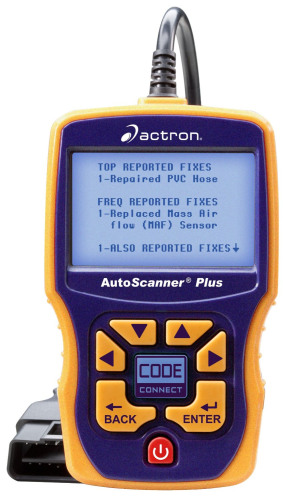 actron-cp9580a-enhanced-autoscanner-plus