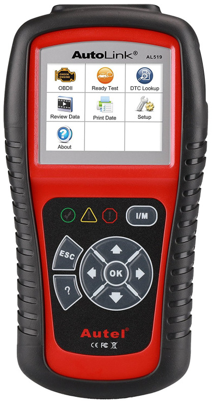 autel-al519-autolink-enhanced-obd-ll-scan-tool-with-mode-6