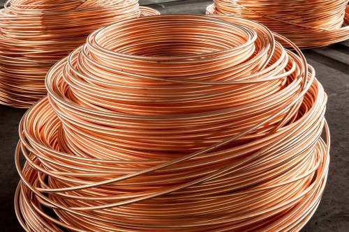 4-copper
