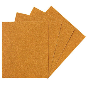 6-sandpaper