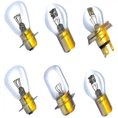 7-auto-bulbs