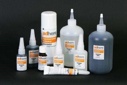 8-cyanoacrylate-adhesive