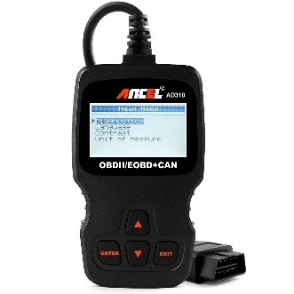 ancel-ad310-classic-enhanced-universal-obdii-scanner