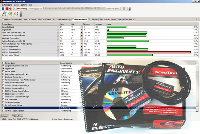 autoenginuity-obd2-software-scanner-reader