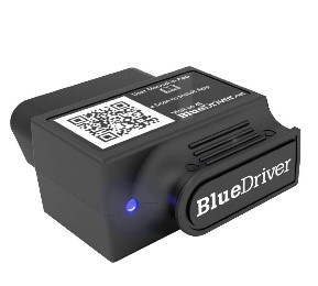 bluedriver-bluetooth-professional-obdii-scan-tool-for-iphone-ipad-android