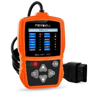 foxwell-nt201-automatic-diagnotisc-obdii-scan-tool