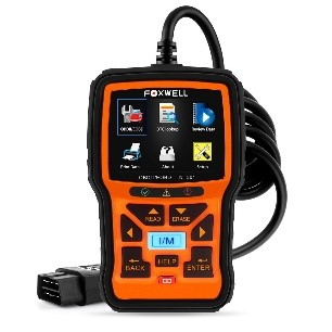foxwell-nt301-obd2-code-scanner-universal-car-engine-diagnostic-tool