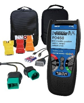 innova-3140-obd2-obd1-scan-tool-with-obd2-live-data