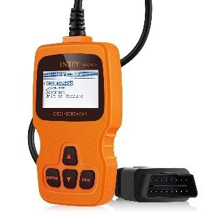 intey-obdii-diagnostic-code-scanner-and-reader-tool