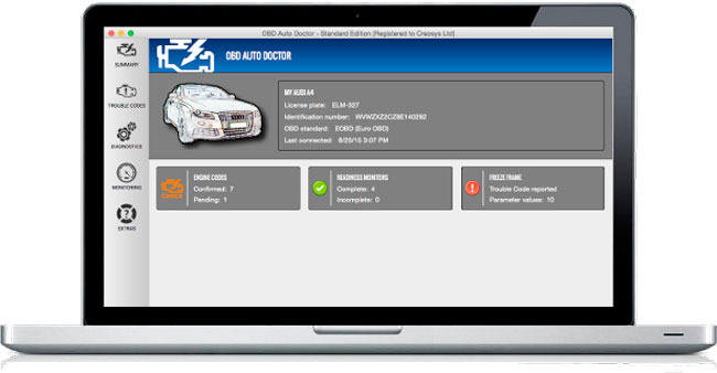 obd-auto-doctor-obd-software-application