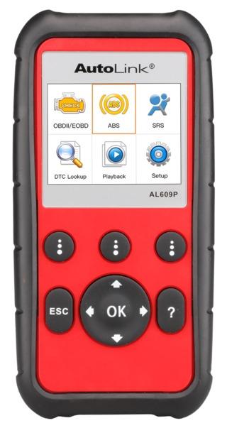 autolink-diy-obd2-obdii-scanner