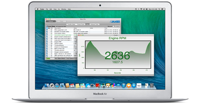 how to get software inc for free mac