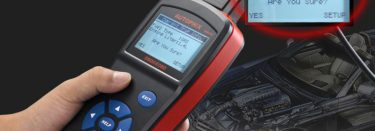 What OBD2 Scanner to Buy? 9 Things to Consider