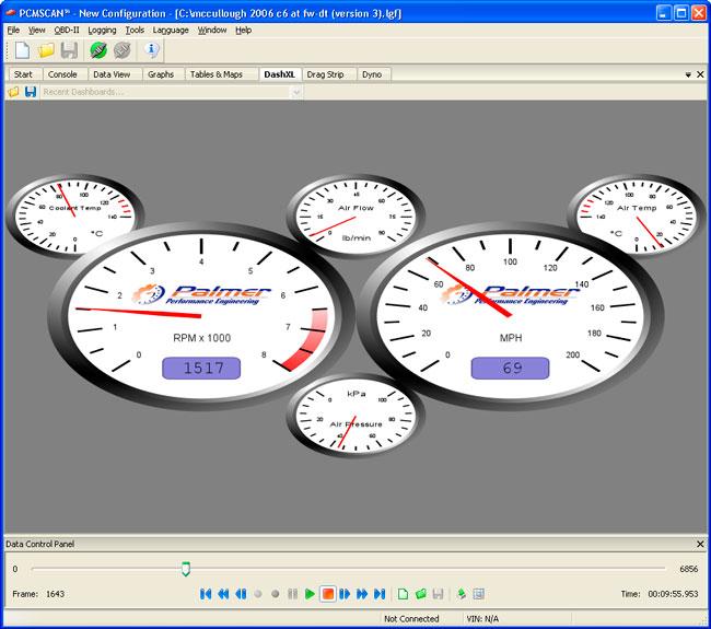 pcm-scan-obd2-diagnostics-software