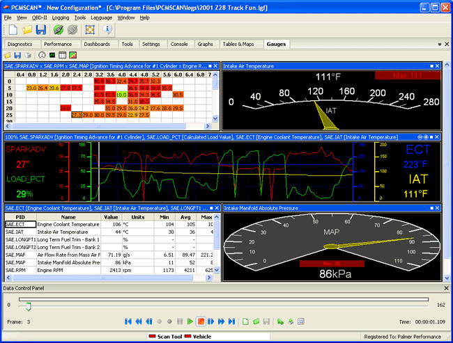 pcmscan-obd2-diagnostics-software