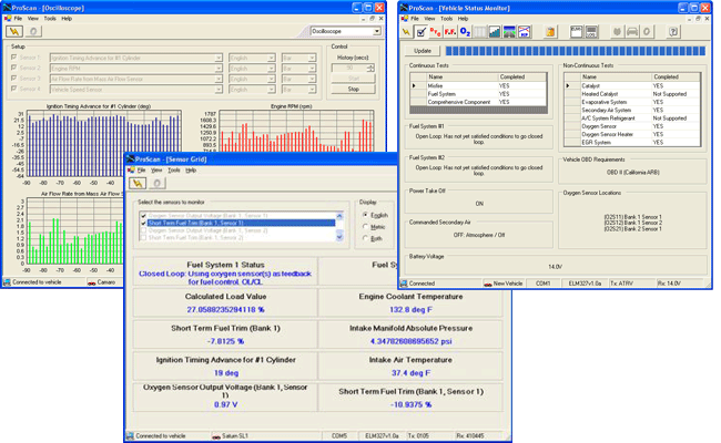 pro-scan-obd-software-screenshots