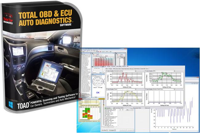 toad-package-total-obd-ecu-auto-diagnostics-3