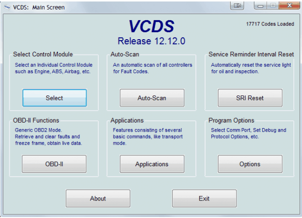 vag-com-vcds-software-ross-tech-guide