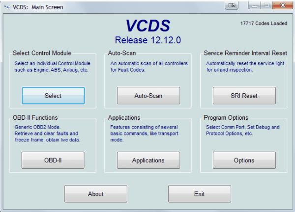 vag-com-vcds-software-ross-tech-guide
