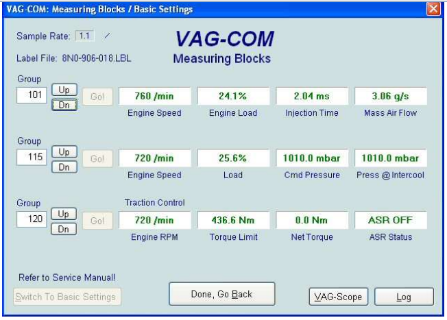vagcom-measuring-blocks-vcds