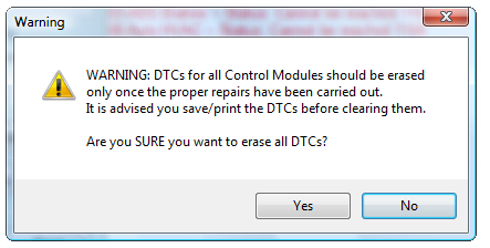 vcds-clear-dtc-codes-message