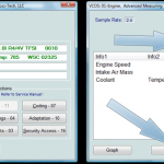 How To Scan and Modify Your Audi or Volkswagen Using VAG-COM