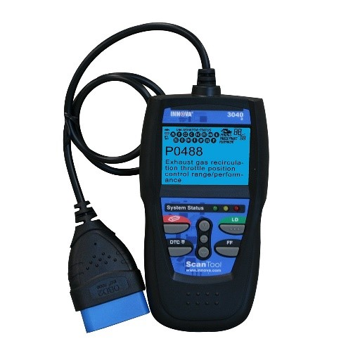innova_3040_diagnostic_scan_tool_for_obd2_vehicles