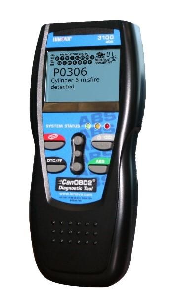 innova_3100_diagnostic_scan_tool