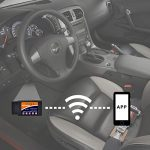 Car Code Reader Essential Guide