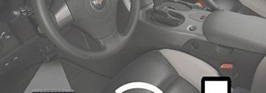 Car Code Reader Essential Guide