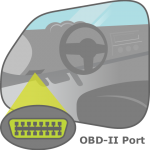 How I Saved $2,354 in Car Repairs Using an OBD Reader
